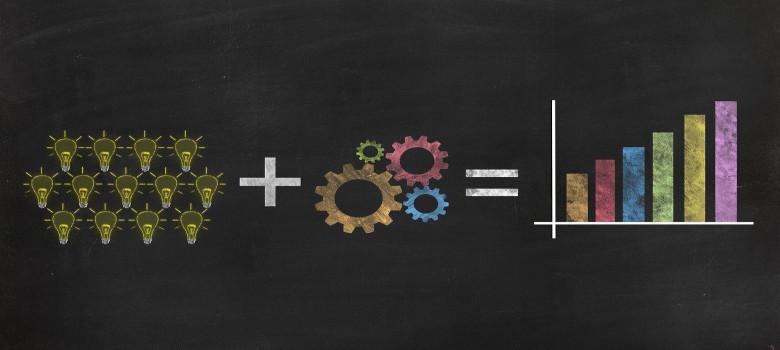 Gestión de proyectos: Metodologías tradicionales y marcos de trabajo ágiles