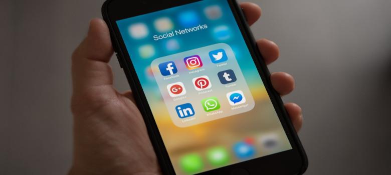 Redes sociales: El mejor aliado de todo emprendedor
