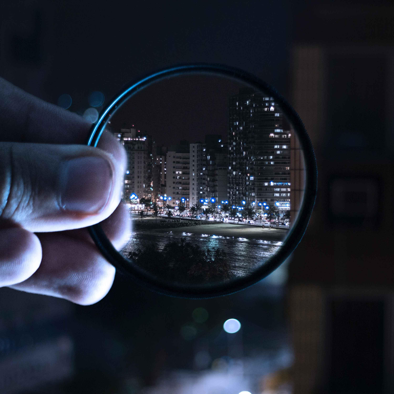 Episodio VIII: Smartcities, ¿para cuándo?